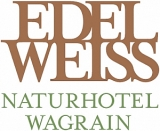 Naturhotel Edelweiss Wagrain - Sous Chef/in