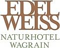 Naturhotel Edelweiss Wagrain - Barkellner/In