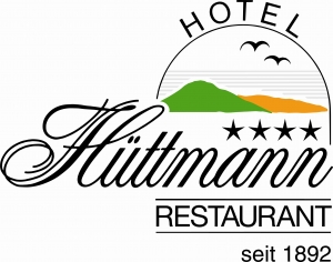 Romantik Hotel Hüttmann - Koch/Köchin