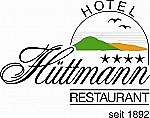 Romantik Hotel Hüttmann - Rezeptionist (m/w) ab 01.06.2017 oder später