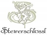 Projekt Spielberg GmbH & Co KG - Chef de Rang (m/w)