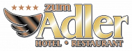 Hotel-Restaurant Adler**** - Rezeptionist in Ganzjahresanstellung (m/w)