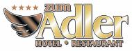 Hotel-Restaurant Adler**** - Service-Mitarbeiterin in Ganzjahresanstellung (m/w)