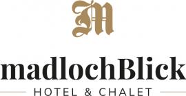 Madlochblick Hotel Betriebs GmbH - Österreich