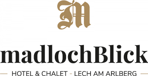 hotel & chalet madlochBlick - Rezeptionist (m/w/d)