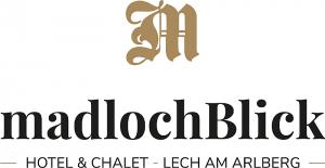 Hotel & Chalet Madlochblick - Chef de Bar