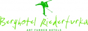 Art Furrer Hotels - Riederfurka_Praktikant/in Service
