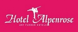 Hotel Alpenrose - Receptionist/in