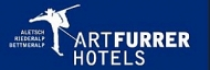 Art Furrer Hotels - Rezeptionist