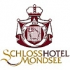 Schlosshotel Mondsee - Oberkellner (m/w)