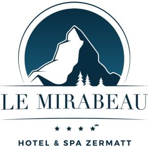 Mirabeau Hotel & Residence - Rezeptionist