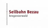 Seilbahn Bezau  - Kellner/In