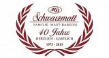 Relais & Châteaux Hotel Schwarzmatt - Chef de Rang (m/w)