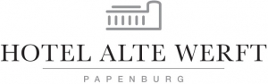Hotel Alte Werft GmbH & Co KG - Servicemitarbeiter