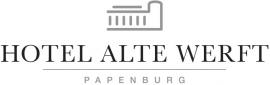 Hotel Alte Werft GmbH & Co. KG - Papenburg