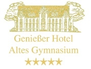Altes Gymnasium 5* - Commis de cuisine (m/w)