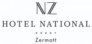 Hotel National Zermatt - Chef de Bar