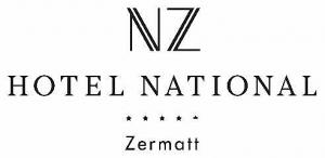 Hotel National Zermatt - Chef de Rang