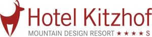 Hotel Kitzhof**** - Buchhaltung / Verwaltung