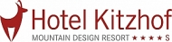 Hotel Kitzhof**** - Reservation Assistant