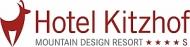 Hotel Kitzhof**** - Stellv. Restaurantleiter