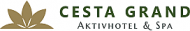 CESTA GRAND – Aktivhotel & Spa - RECEPTIONIST m/w