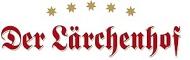Der Lärchenhof - Reservierungs- & Verkaufsmitarbeiter (m/w)