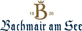 Hotel Bachmair am See - Auszubildender Hotelfachmann