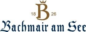 Hotel Bachmair am See - Auszubildende/n Koch/Köchin