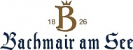 Hotel Bachmair am See - Servicemitarbeiter (m/w)