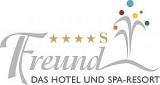 Sport- und Wellnesshotel Freund - Friseur / Teilzeit