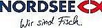 Nordsee Wien - Fachmann für Systemgastronomie