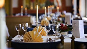 Hotel Inntalerhof - Service