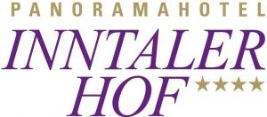 Hotel Inntalerhof - Lehre HGA Assistent Hotel & Gastgewerbe