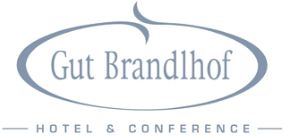 Hotel Gut Brandlhof - Jungkoch (m/w)