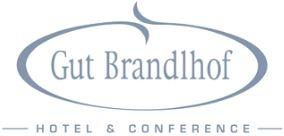 Hotel Gut Brandlhof - Haustechniker(m/w)