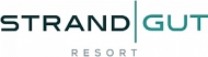StrandGut Resort - Koch (m/w)