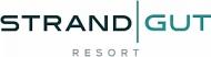 StrandGut Resort - Aushilfen Restaurant & Küche (m/w)