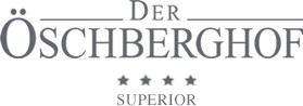 Der Öschberghof - Auszubildende (m/w) für das Hotelfach mit Zusatzqualifikation