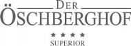 Der Öschberghof - Auszubildende (m/w) im Restaurantfach (FHG)