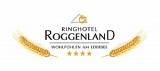 Ringhotel Roggenland - Rezeptionist/in