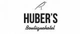 Huber's Boutiquehotel - Tournant