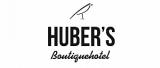 Huber's Boutiquehotel - Entremetier