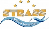 Sport & Spa Hotel Strass - Jungkoch (m/w)