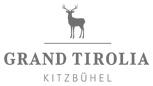 Grand Tirolia Kitzbühel - Commis de Rang (m/w)