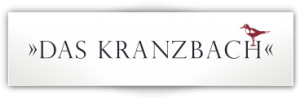 Hotel Das Kranzbach - Commis de Rang (m/w)
