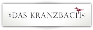 Hotel Das Kranzbach - Empfangs- und Reservierungsmitarbeiter (m/w)
