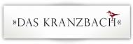 Hotel Das Kranzbach - Empfangschef/in