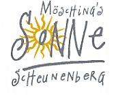 Restaurant Sonne - Servicefachangestellte/r
