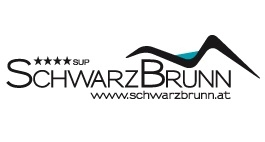 Hotel Schwarzbrunn - Auszubildende/r Konditor/in